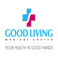 Good Living Medical Centre | Multispeciality Medical centre-Dubai